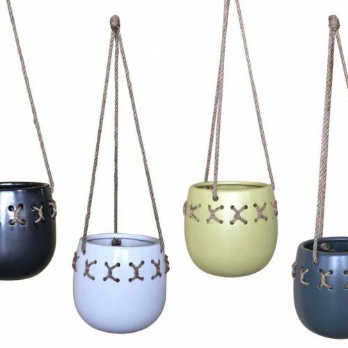 Ravi Hanging Pot