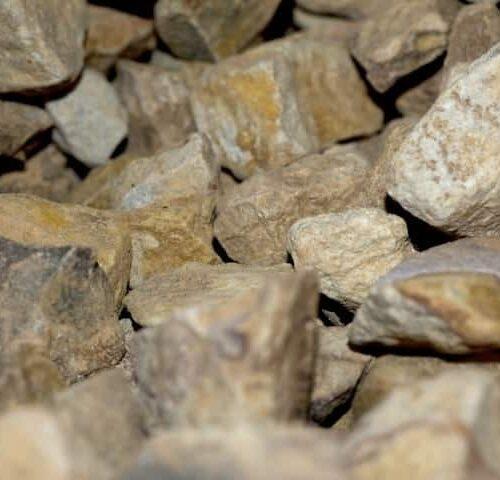 Tuscan Pebble