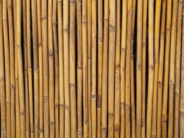 Bamboo Roll (GA 35)