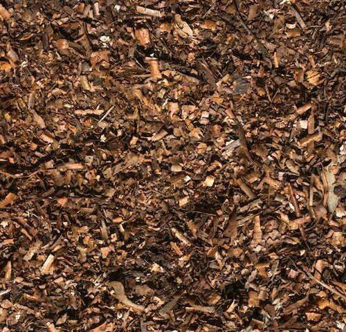 Pine - Playground Mulch
