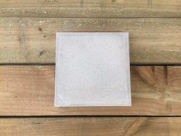 Concrete Paver Square