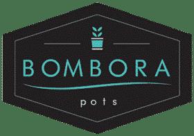 Bombora-Pots