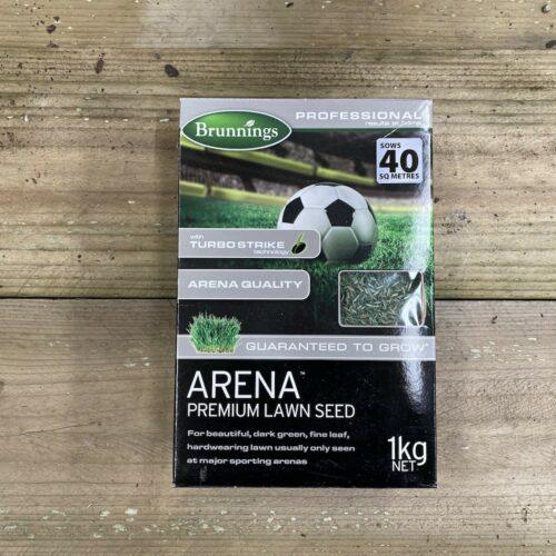 Arena Premium Lawn Seed